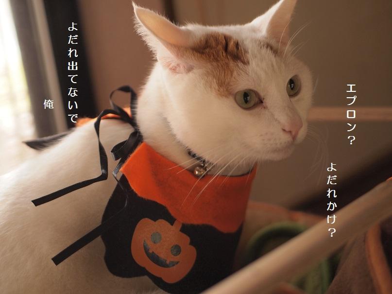 Yodarekake